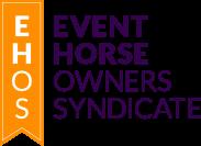 EHOS logo